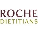 RocheDietitians_Logo_final_sansTagline 200.jpg