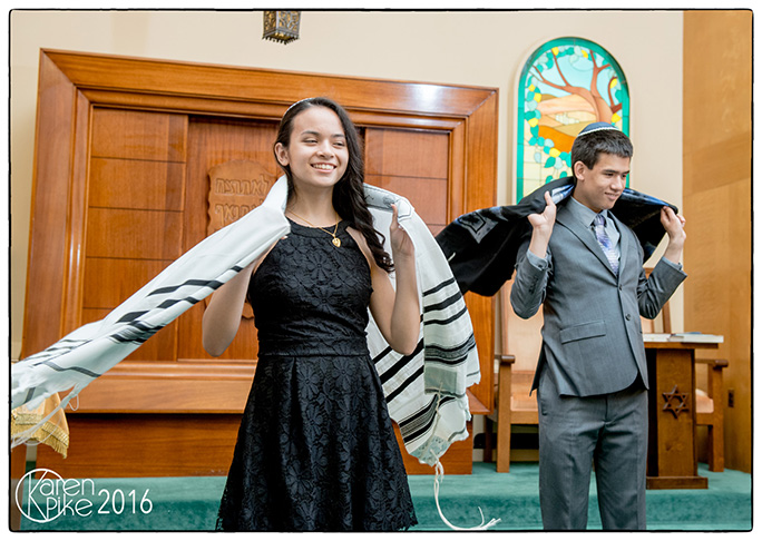 karen pike photography Vermont bar mitzvah photographer Vermont portrait bat mitzvah photographer