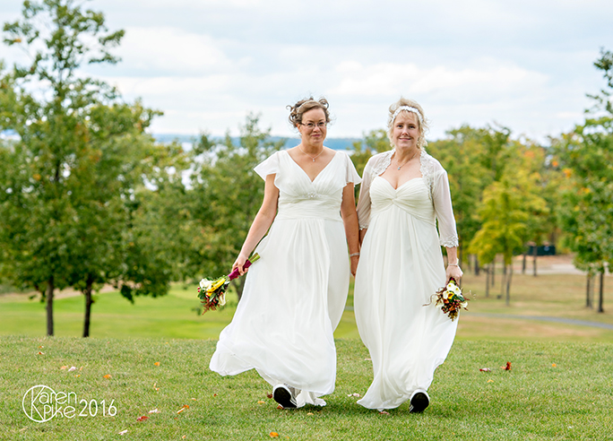 karen pike photography Vermont wedding photographer