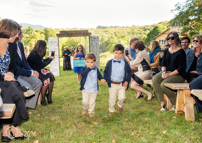 karen pike photography Vermont wedding photographer Vermont portrait