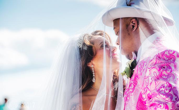 karen pike photography Vermont wedding photographer