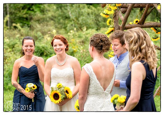 karen pike photography Vermont wedding photographer Vermont portrait