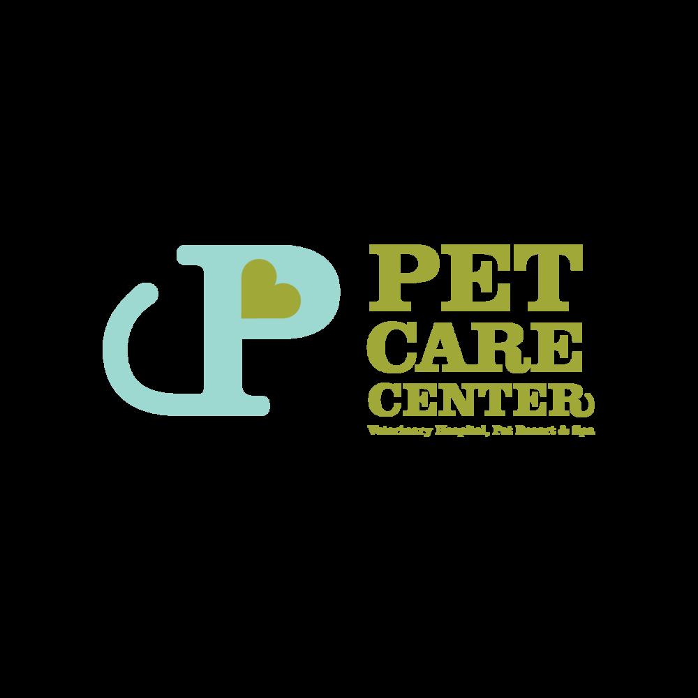PCC-Individual Logos-02.png