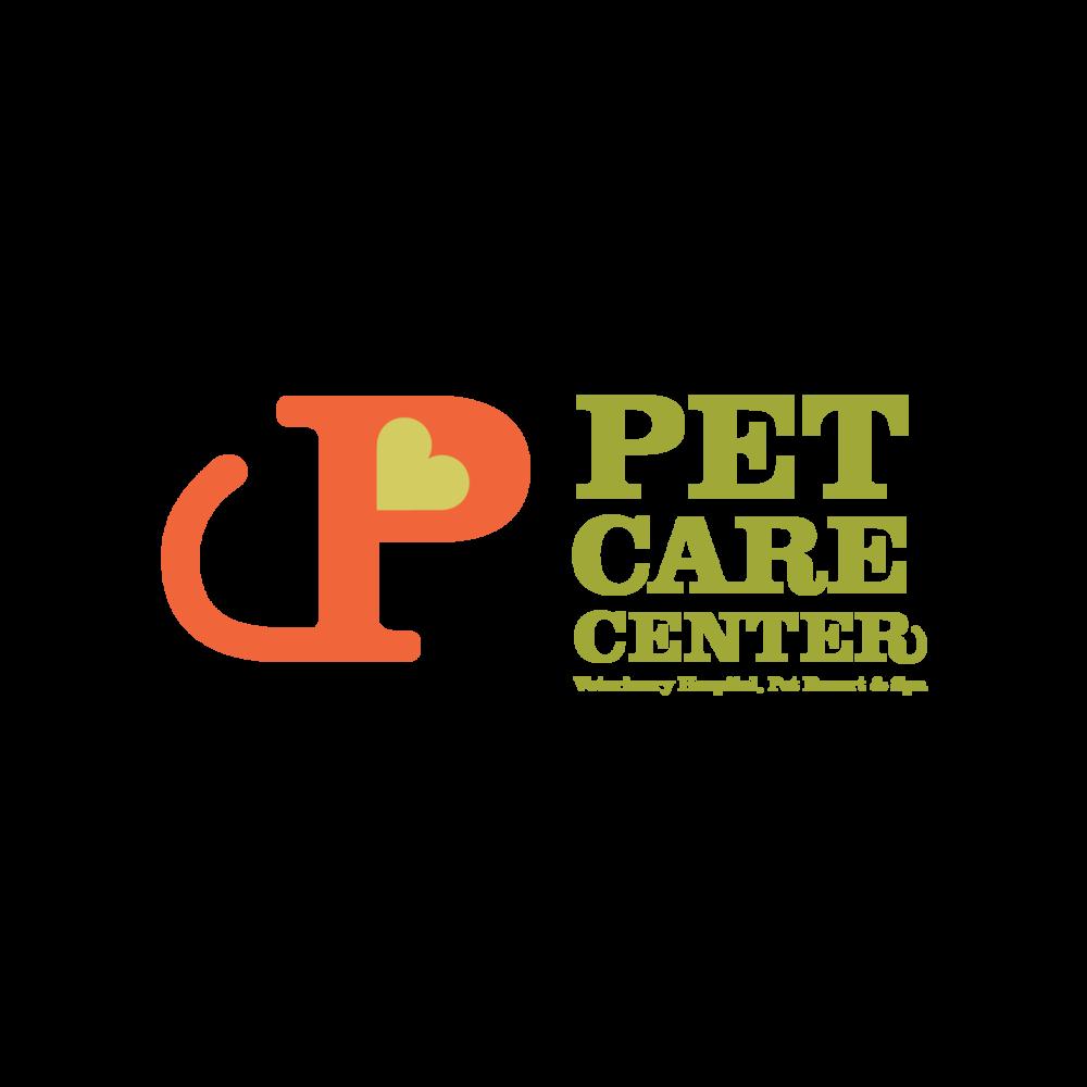 PCC-Main-Logo-07.png