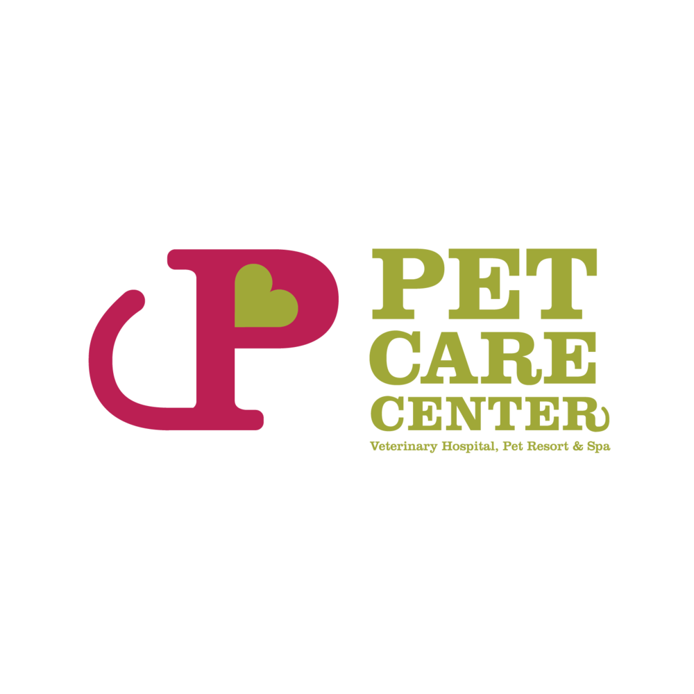 PCC-Individual Logos-01.png