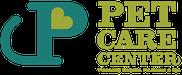 PCC Covington.png
