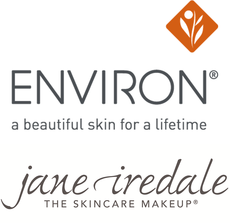 environ - jane iredale.png