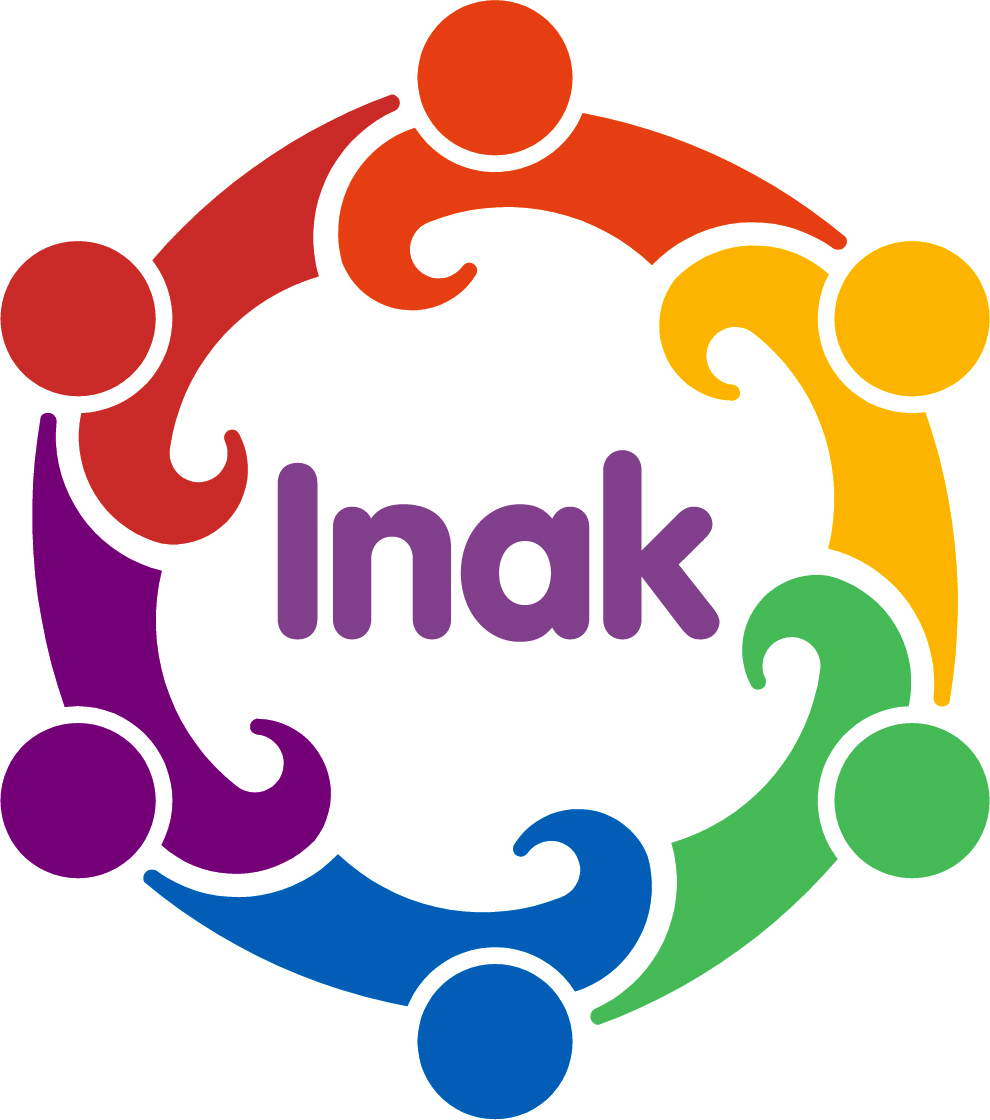 inak logo.jpg