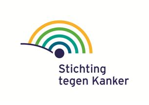 stichting_tegen_kanker.png