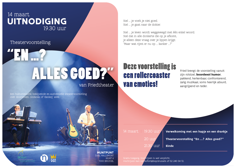 190128_FRIEDRINGOOT_flyer_digitaal.png