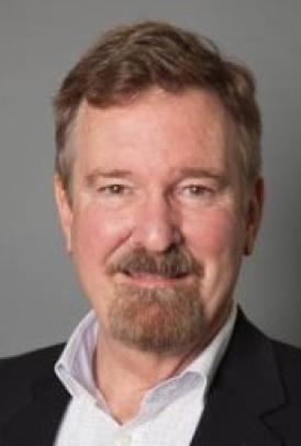 Patrick Worsham