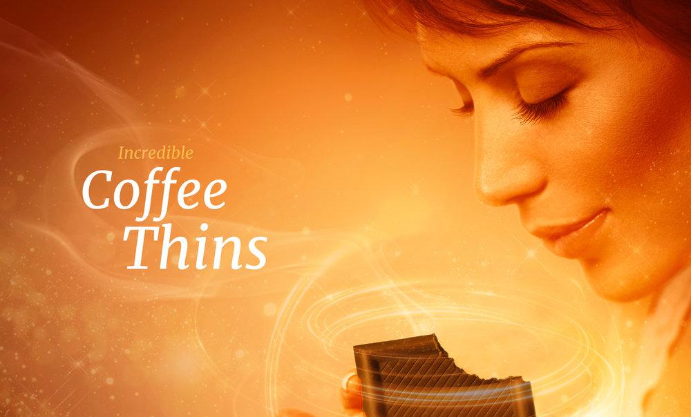 coffee-thins-header-2.jpg
