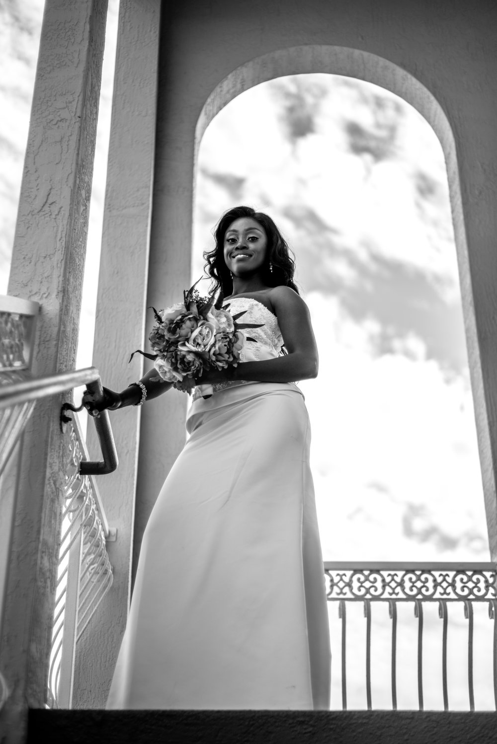 Wedding (1 of 1)-12.jpg