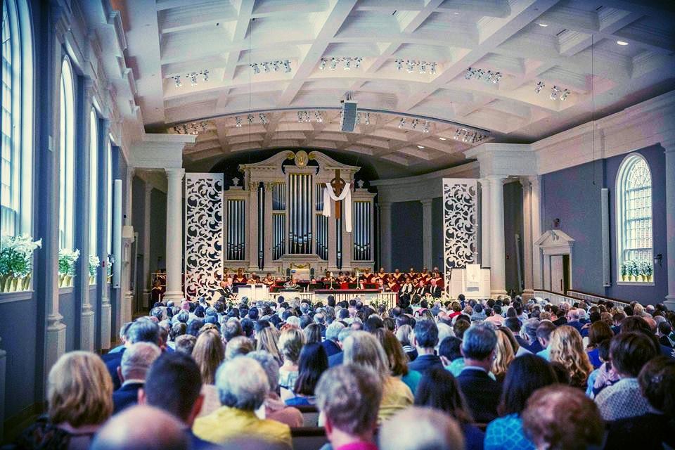 sanctuary worship.jpg