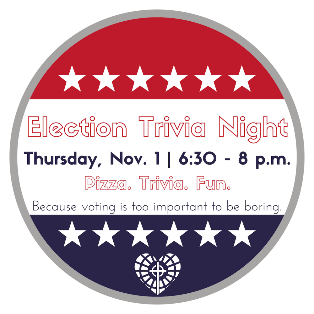 Election Trivia Night.png