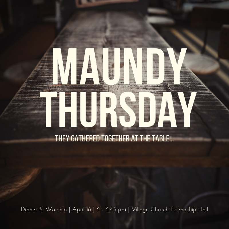 Maundy Thursday.jpg