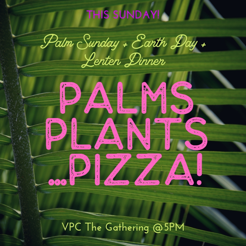 Palm Sunday:Pizza 2019.jpg
