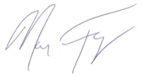 foley signature.png
