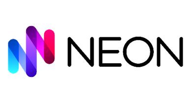 Neon.png
