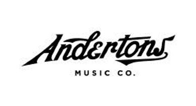 Andertons.png