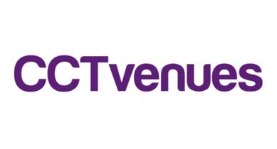 CCT Venues.png