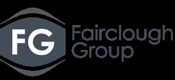 Fairclough.png