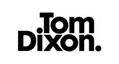 Tom Dixon.png