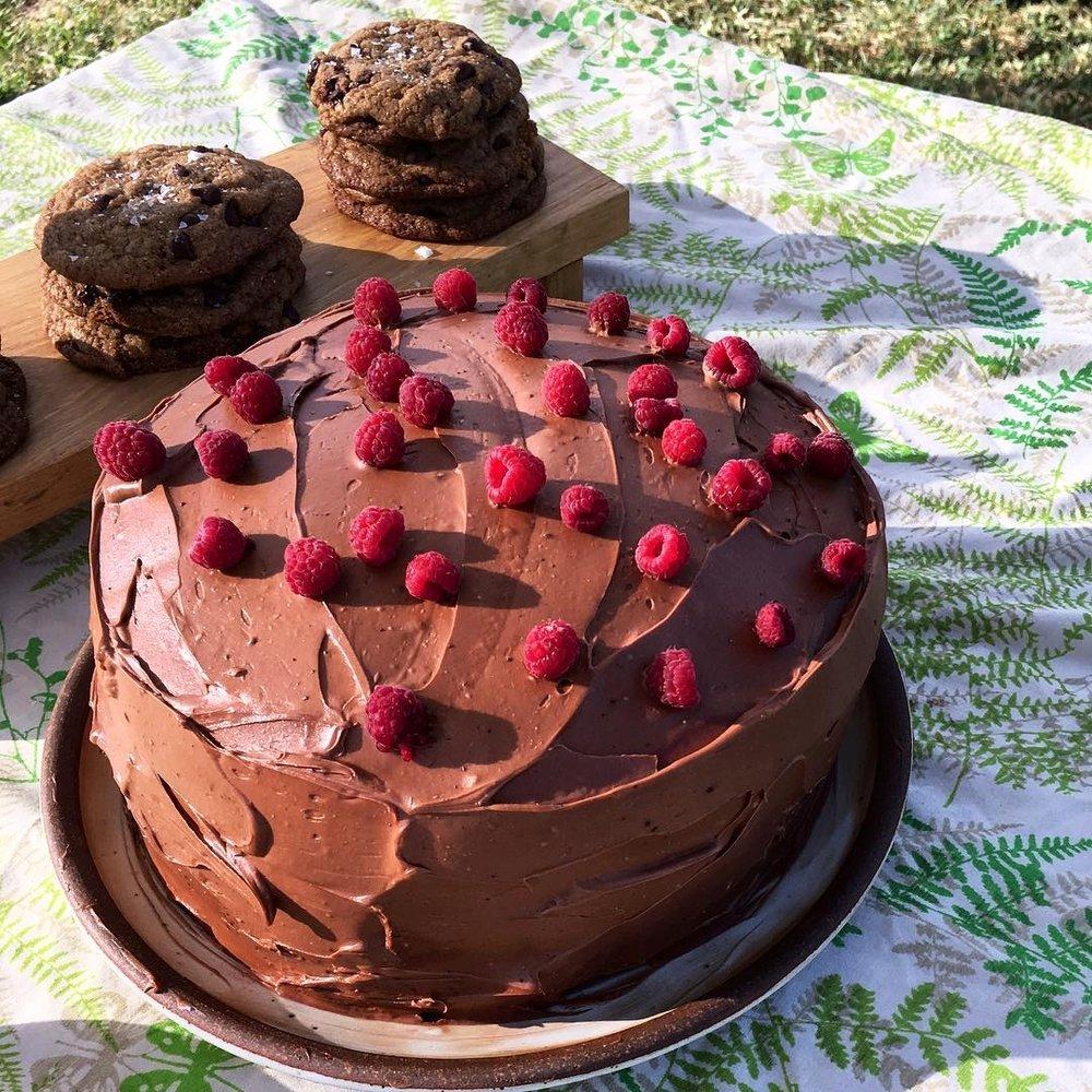 Raspberry Cake.jpg