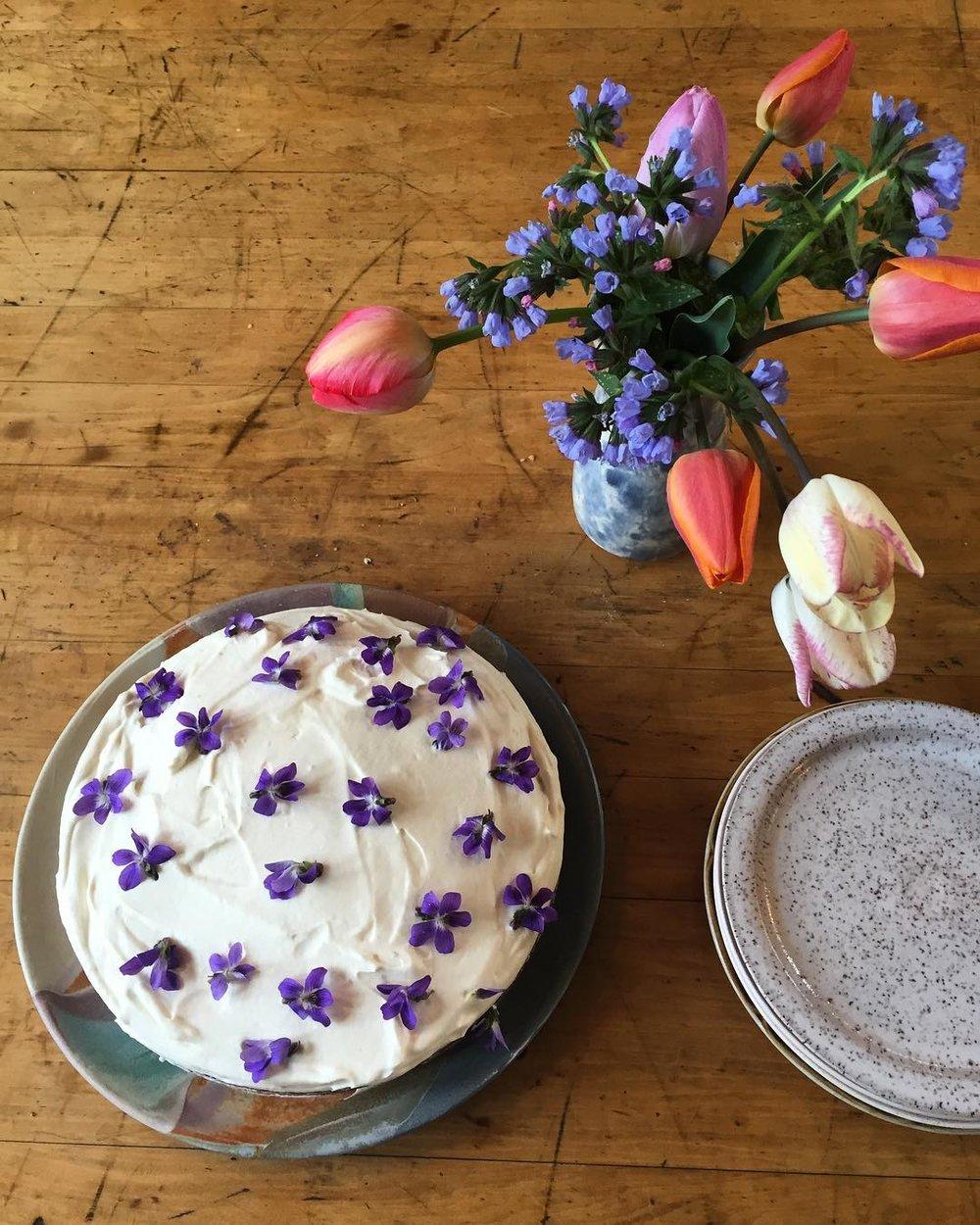 Spring Cake.jpg