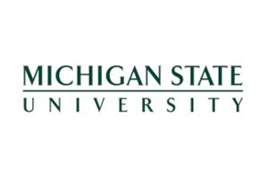 michigan-state-university-logo-waypoint-marketing-communications