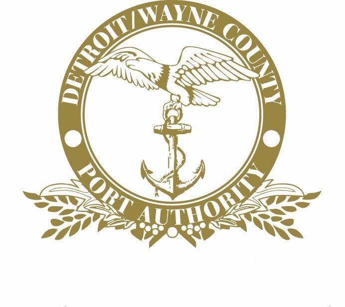 detroit-wayne-county-port-authority-logo-waypoint-marketing-communications