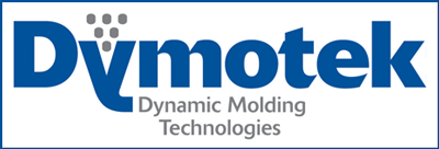 dymotek-logo-waypoint-marketing-communications