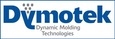 dymotek-logo-waypoint-marketing-communications