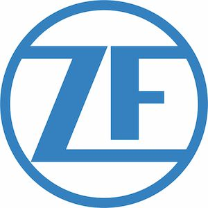zf-logo-waypoint-marketing-communications