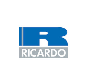ricardo-logo-waypoint-marketing-communications