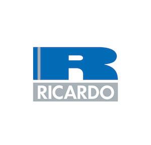 ricardo-logo-waypoint-marketing-communications
