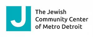 jewish-community-center-of-metro-detroit-logo-waypoint-marketing-communications