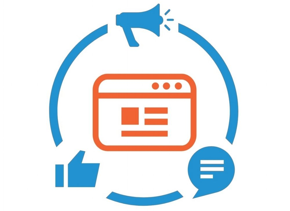 digital-marketing-icon-waypoint-marketing.jpg
