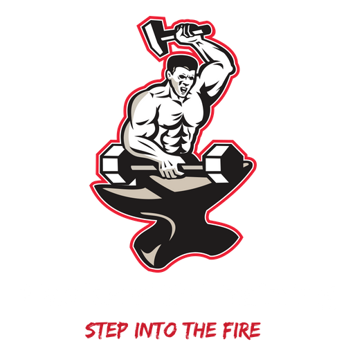 Blacksmith Training
