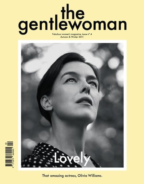 the gentlewoman.jpg