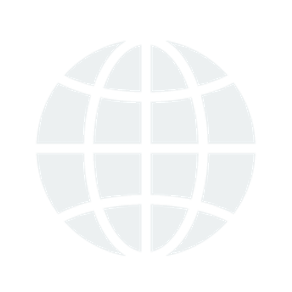 ACOMMUNITY - The Network