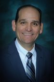 Dr. Bart Rocco