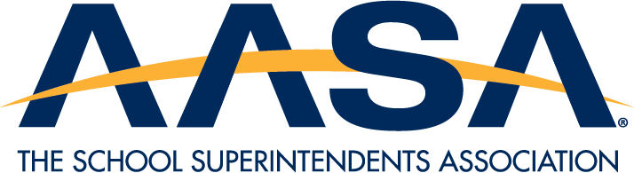 AASA Logo Color@2x.png