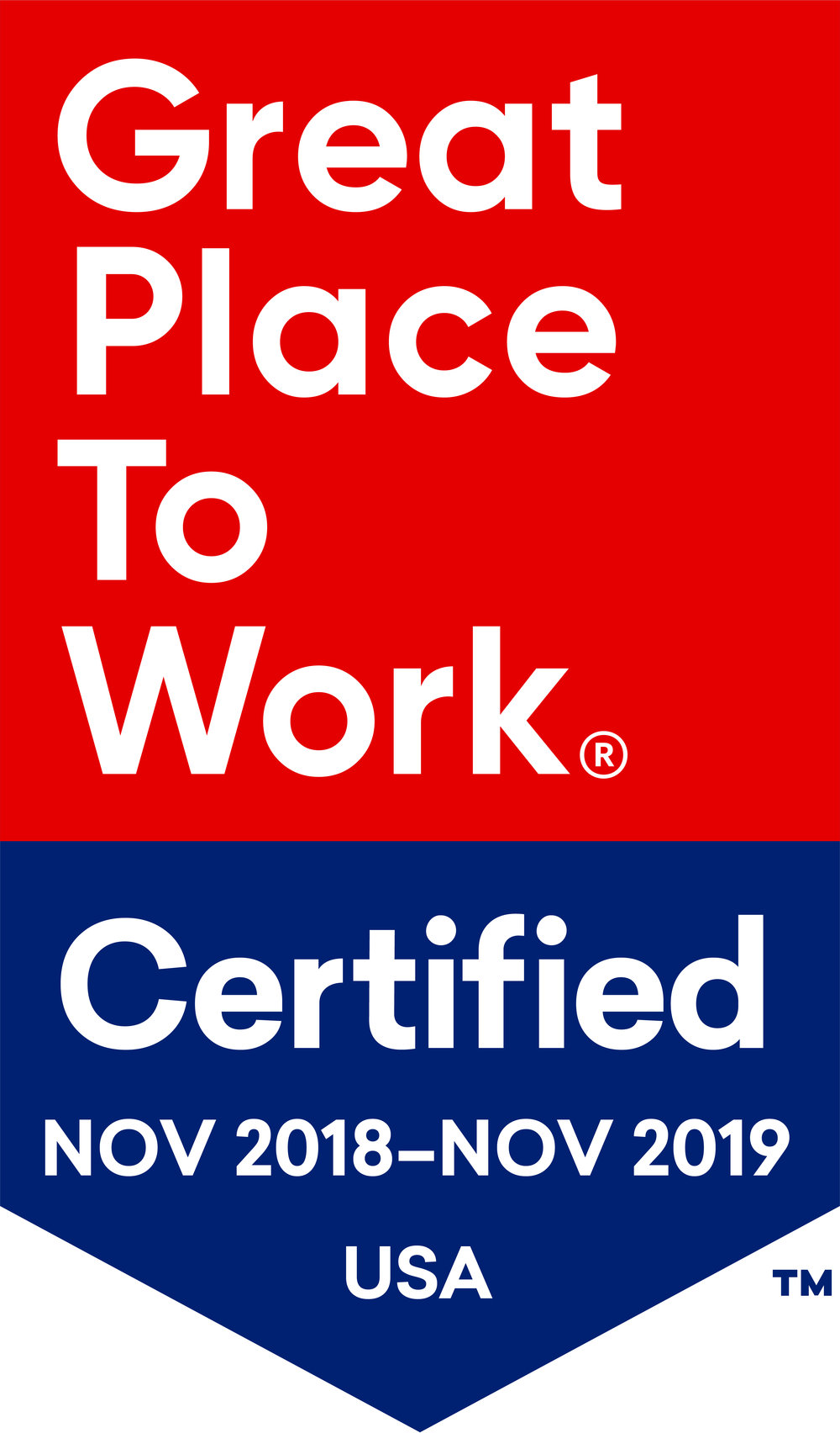 gptw_cert_badge_nov_2018_rgb_color.jpg