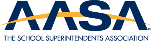 AASA+Logo+Color@2x.png