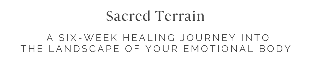 Sacred-Terrain-Title-no-logo.png