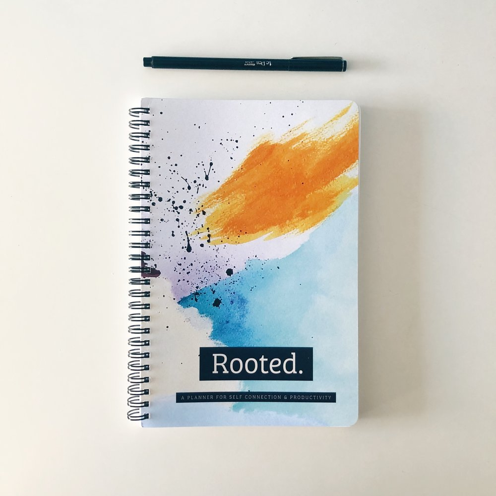 rooted-cover-01.JPG