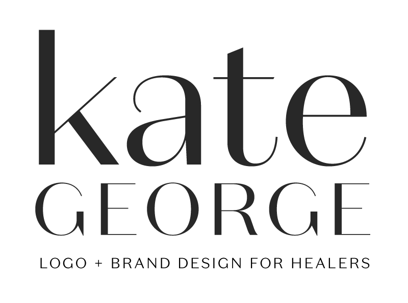 Kate George PNW | Graphic Design | Planning Products