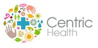 centric_health_logo.jpg