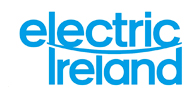 electricireland_logo.jpg